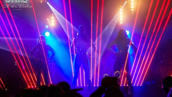 Divasoftheworld_live1.jpg