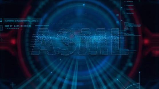 ASML2018.jpg