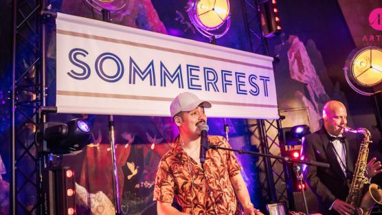 club5-Sommerfest.jpg